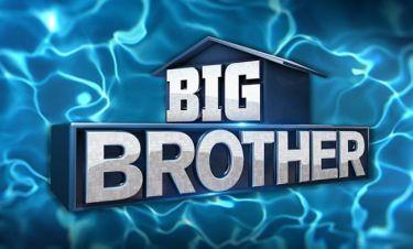 Ποια πρώην παίκτρια του Big Brother θα γινεί γιαγιά;