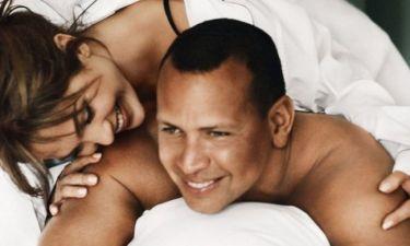 Μα photoshop στην Jennifer Lopez και μάλιστα αποτυχημένο;