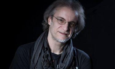 Μίλτος Πασχαλίδης: «Υπάρχουν συναυλίες στις οποίες συμβαίνει κάτι μαγικό»