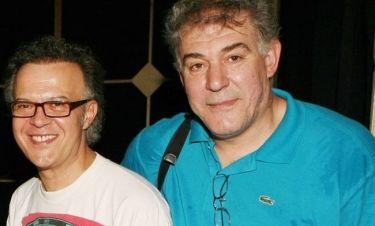 Ρέππας-Παπαθανασίου: «Το θέατρο έχει μια υγεία, ανακυκλώνεται χρήμα και στις δύο όχθες»