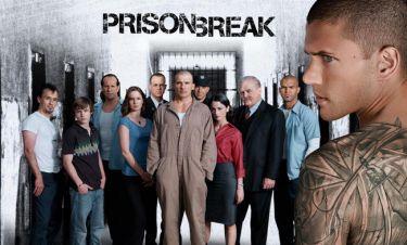 Πρωταγωνιστής του Prison Break κατηγορείται για σεξουαλική επίθεση - H απάντησή του στο instagram