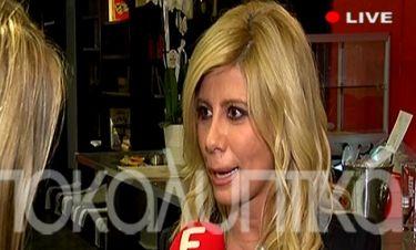 Πώς η Ζήνα Κουτσελίνη «άδειασε» on air την Κωνσταντίνα Σπυροπούλου;