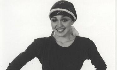 Madonna: Ολόγυμνες και άγνωστες φωτογραφίες της βγαίνουν προς πώληση