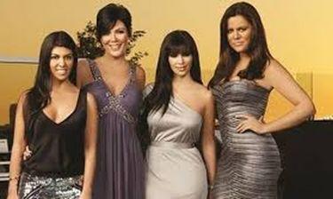 Αυτές είναι οι Kardashians: Ο Ρομπ φαίνεται να καταρρέει ψυχολογικά
