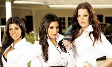 Αυτές είναι οι Kardashians: Η Κιμ βρίσκεται στη Σίλικον Βάλεϊ