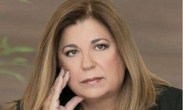 Γιάννα Παπαδάκου: «Νοµίζω ότι η παραγωγή του «Survivor» ήταν πράγµατι µια επιτυχηµένη παραγωγή»