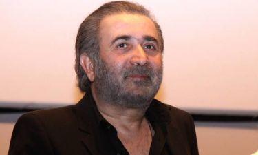 Λάκης Λαζόπουλος: «Όταν κάποιος δέχεται απειλές στο σπίτι του, ακόμα και για τη ζωή του...»