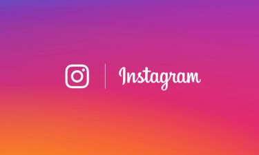 Ανασκόπηση 2017: Οι Ελληνίδες με τα περισσότερα likes στο instagram