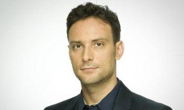 Κωνσταντίνος Λάγκος: «Στους Έλληνες  αρέσει πολύ η μυθοπλασία και τη στηρίζουν»