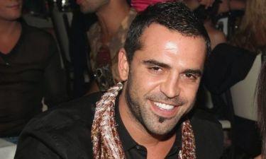 Στέφανος Κωνσταντινίδης: «Αν δεν αδράξει το καλάμι και μείνει συνειδητοποιημένος και σεμνός, θα…»