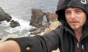 Νίκος Μίχας: Από το Fame Story στο χειρουργείο. Δείτε τον... εν δράσει