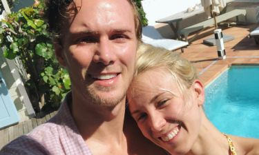 Barron Hilton: Ανέβασε την κοπέλα του γυμνή στο Instagram
