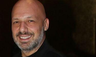 Νίκος Μουτσινάς: «Ένα εφτάχρονο ψυχανάλυσης το έκανα και µου έκανε καλό»
