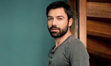 Γεωργίου: Αποκαλύπτει για πρώτη φορά τι συνέβη στο Dream Show και δεν το έδειξαν ποτέ οι κάμερες