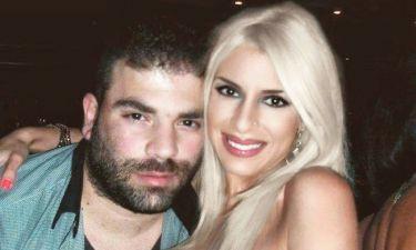 Η πρώην σύντροφος του Παντελίδη ξεσπά: «Έπαιρνα χάπια, είχα κρίσεις πανικού»