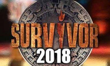 Survivor Spoiler: Η διαρροή μόλις έσκασε και ανατρέπει δεδομένα. Αυτοί παίρνουν την ασυλία (video)