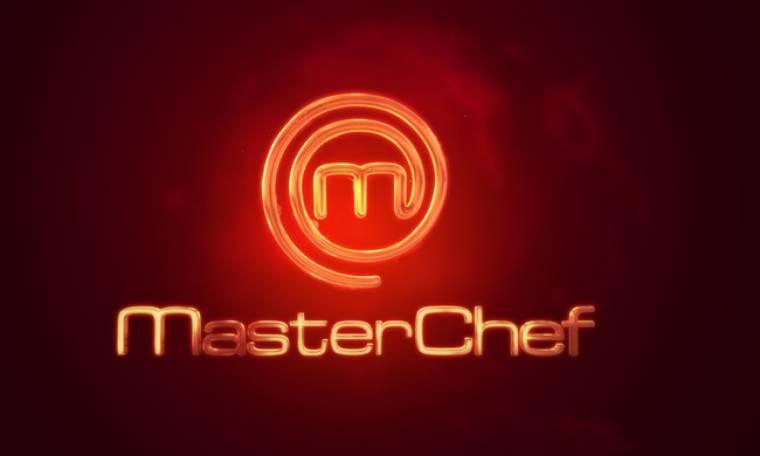 MasterChef: Η εμπειρία, οι ρόλοι και η προσέγγιση