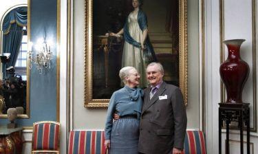 Γιατί ο πρίγκιπας Χένρικ της Δανίας αρνήθηκε να ταφεί δίπλα στη σύζυγό του