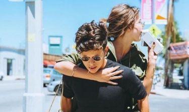 Σταμάτα τα κλάματα: 5 απλά βήματα για να ξεπεράσεις τον πρώην σου