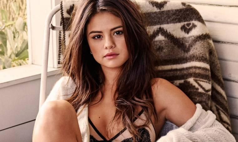 Selena Gomez και Justin Bieber: Τα τρυφερά τετ-α-τετ τους που κάνουν τον γύρο του διαδικτύου