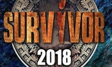 Survivor 2018: Σοκ! Παραλίγο να παίξουν ξύλο οι παίκτες κατά τη διάρκεια αγωνίσματος στην παραλία!