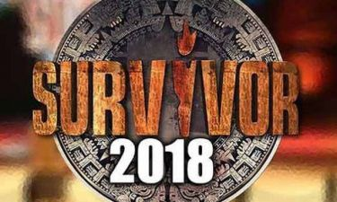 Survivor-spoiler: Η νέα διαρροή μόλις έσκασε. Αυτοί κερδίζουν σήμερα (7/3) την ασυλία