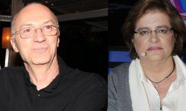 Δικαιώθηκε ο Νίκος Μαστοράκης- Τι καλείται να πληρώσει η Γκολεμά;
