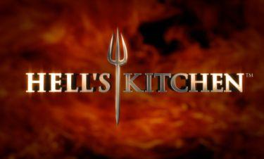 Παίκτης του Hell's Kitchen πρωταγωνιστής σε βίντεο κλιπ με την Όλγα Φαρμάκη!