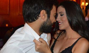 Τι συμβαίνει με τον Ανδρέα Γεωργίου και την Ελένη Βαΐτσου;