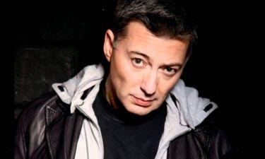 Νίκος Μακρόπουλος: «Ο γιος μου σε λίγες μέρες θα μπει φαντάρος»