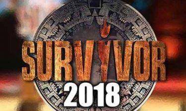 Survivor - Spoiler: Μόλις έσκασε η διαρροή και έχουμε το νικητή στην αποψινή (21/3) μάχη ασυλίας