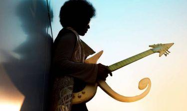 Δύο χρόνια χωρίς τον Prince: το Paisley Park θυμάται