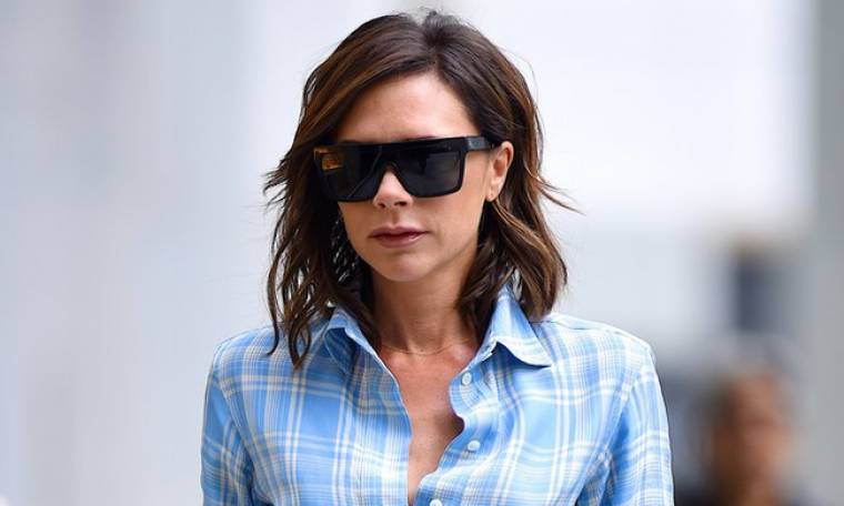 Victoria Beckham: Σάλος με τις απολύσεις 60 εργαζομένων από τον οίκο μόδας της