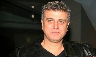Βλαδίμηρος Κυριακίδης: Πρωταγωνιστής σε μιούζικαλ