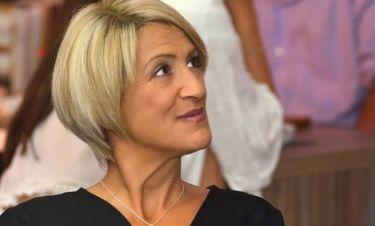 Καίτη Κωνσταντίνου: Τα στοιχήματα κερδίζονται πιο εύκολα όταν συνεργάζεσαι με ανθρώπους που εκτιμάς