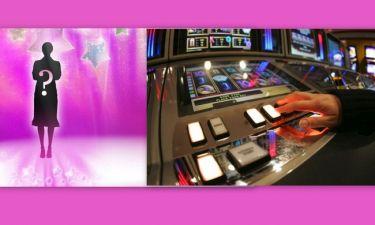 «Κόλαση» σε καζίνο με λαϊκή τραγουδίστρια – Πελάτης την έφτυσε κατάμουτρα!