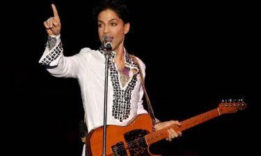 Prince: Σοκαριστικές φωτογραφίες από το σπίτι όπου πέθανε ο τραγουδιστής