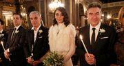Η σύζυγος γνωστού Έλληνα σχεδιαστή είναι σε προχωρημένη εγκυμοσύνη
