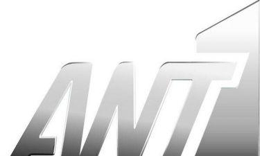 Ο ΑΝΤ1 κάνει… restart! Το νέο πρόγραμμα του σταθμού από τη Δευτέρα 7 Μαϊου