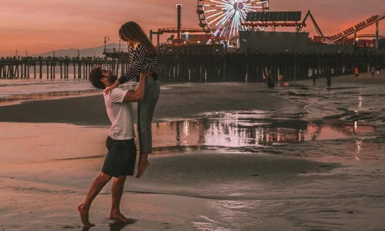 7 σημάδια ότι η σχέση έχει κάνει τον κύκλο της και είναι ώρα να χωρίσεις
