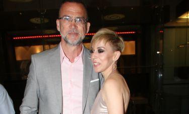 Πάνος Μεταξόπουλος: Βρήκε τον φύλακα άγγελό του!