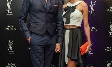 Είναι ζευγάρι τέσσερα χρόνια αλλά δεν παντρεύονται! Τι αποκαλύπτει ο ηθοποιός για τη σχέση τους;