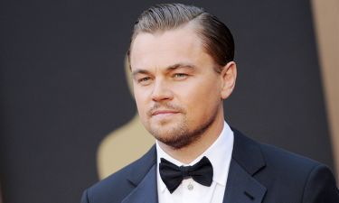 Leonardo DiCaprio: Αγόρασε τη βίλα του dj Μοdy