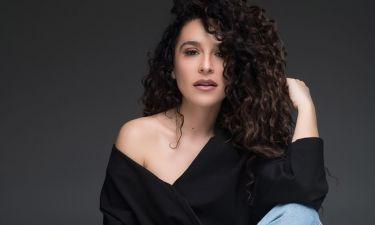 Eurovision 2018: Η Γιάννα Τερζή στο πάρτι του Ισραήλ και η αλήθεια για την εξτρά πρόβα