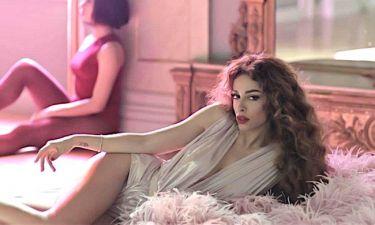 Eurovision: Φουρέιρα εναντίον όλων σε YouTube & iTunes -ποιοι απειλούν την Κύπρο