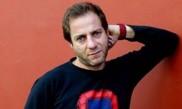 Λιγνάδης: «Δεν είμαι δάσκαλος που κάνει στρατευμένες σκηνοθεσίες»