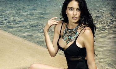 Μαρία Τσαγκαράκη: «Θεωρούσε ότι ταιριάζω πολύ με τον ρόλο για τον οποίο με ήθελε»
