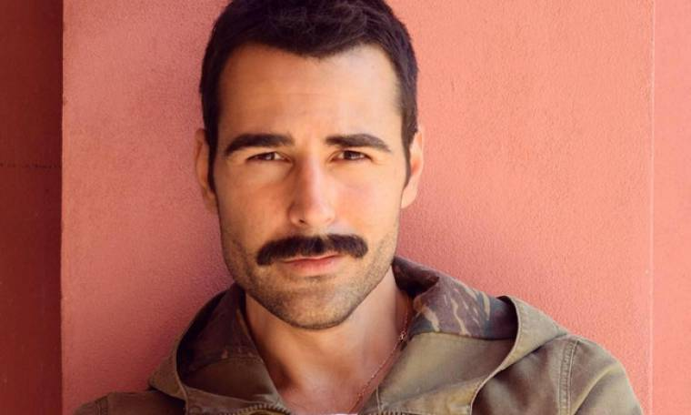 Δημήτρης Γαλάνης: Δύσκολες ώρες για τον ηθοποιό