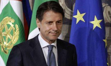 Πότε προβλέπεται να σκάει η «βόμβα» της Ιταλίας;