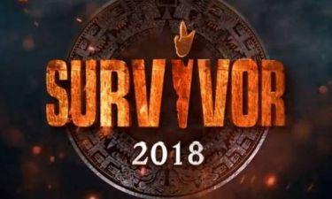 Survivor 2: Δείτε ποιος παίκτης αποχώρησε από τον Άγιο Δομίνικο